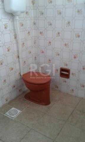 Apartamento à venda com 2 dormitórios em São sebastião, Porto alegre cod:NK20263 - Foto 11