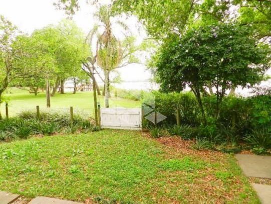 Casa à venda com 4 dormitórios em Centro, Eldorado do sul cod:CA3777 - Foto 7