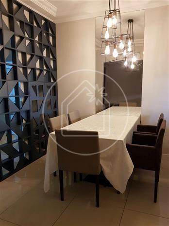 Casa de condomínio à venda com 3 dormitórios em Ponte de são joão, Jundiaí cod:886961
