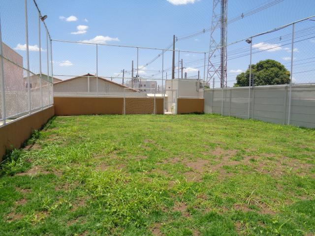 Casa Duplex no Condomínio Reserva do Norte 2 no Bairro Santa Maria, Teresina-PI - Foto 17