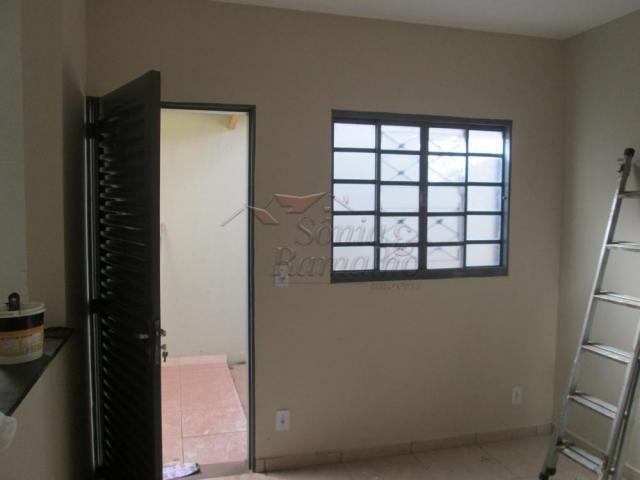 Casa para alugar com 1 dormitórios em Quintino facci ii, Ribeirao preto cod:L7961 - Foto 6