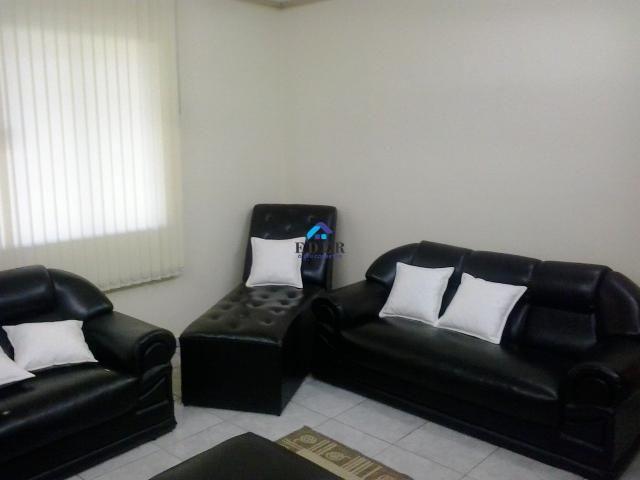 Casa à venda com 3 dormitórios cod:CA0366_EDER - Foto 6