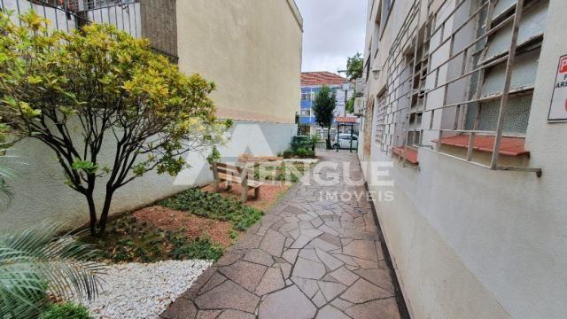 Apartamento à venda com 2 dormitórios em Vila ipiranga, Porto alegre cod:10353 - Foto 3