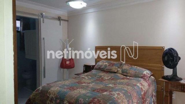 Apartamento à venda com 3 dormitórios em Campo grande, Cariacica cod:720069 - Foto 19