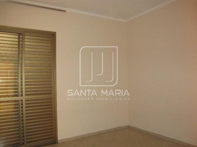 Apartamento para alugar com 1 dormitórios em Jd paulista, Ribeirao preto cod:29627 - Foto 9