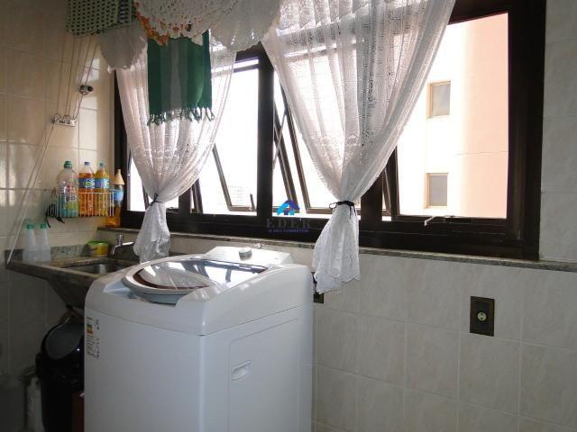 Apartamento à venda com 3 dormitórios em Centro, Araraquara cod:AP0113_EDER - Foto 10