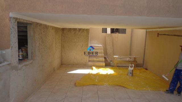 Casa à venda com 3 dormitórios em Vila girassol, Araraquara cod:CA0264_EDER - Foto 5