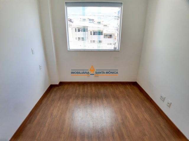 Casa à venda com 3 dormitórios em Itapoã, Belo horizonte cod:15987 - Foto 6