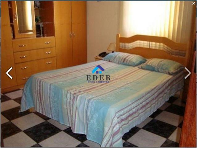 Casa à venda com 3 dormitórios em Vila santana, Araraquara cod:CA0257_EDER - Foto 7
