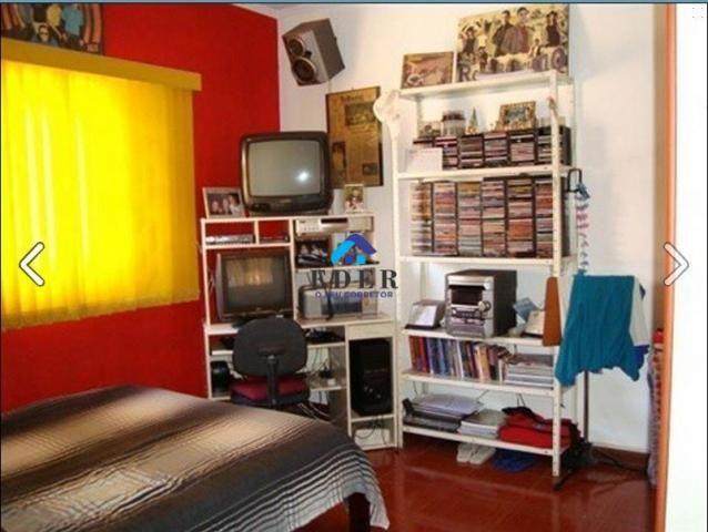 Casa à venda com 3 dormitórios em Vila santana, Araraquara cod:CA0257_EDER - Foto 10