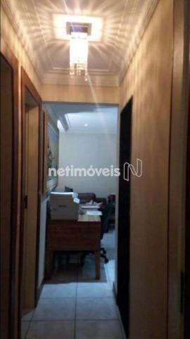 Apartamento à venda com 3 dormitórios em Campo grande, Cariacica cod:720069 - Foto 9