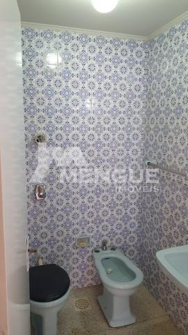 Apartamento à venda com 2 dormitórios em Vila ipiranga, Porto alegre cod:10353 - Foto 13
