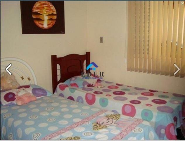 Casa à venda com 3 dormitórios em Vila santana, Araraquara cod:CA0257_EDER - Foto 6