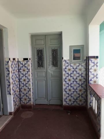 Casa à venda com 5 dormitórios em Centro-norte, Cuiabá cod:BR5CS9234 - Foto 20