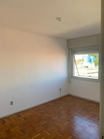 Apartamento para alugar com 2 dormitórios em Cristo redentor, Porto alegre cod:317 - Foto 11