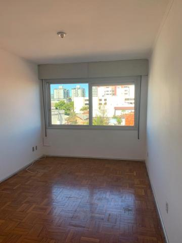 Apartamento para alugar com 2 dormitórios em Cristo redentor, Porto alegre cod:317 - Foto 2