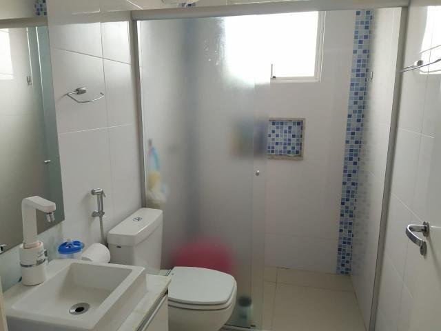 8319 | Casa à venda com 4 quartos em Assis Brasil, Ijui - Foto 5