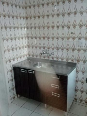 Apartamento para alugar com 2 dormitórios em Cristo redentor, Porto alegre cod:317 - Foto 20