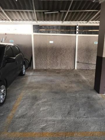 Apartamento para alugar com 2 dormitórios em Costa e silva, Joinville cod:L81702 - Foto 3