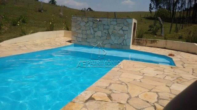 Sítio para alugar com 4 dormitórios em Carafá, Votorantim cod:43232 - Foto 14