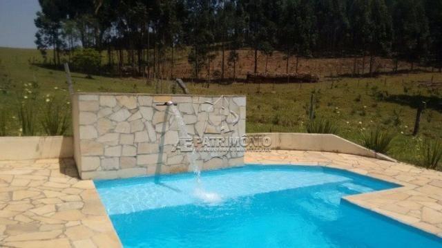 Sítio para alugar com 4 dormitórios em Carafá, Votorantim cod:43232 - Foto 12