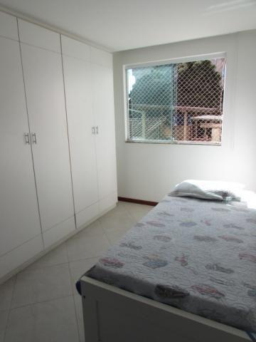 3 quartos com suíte em Jardim da Penha - Foto 8