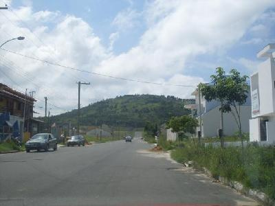 Terreno à venda em Guarujá, Porto alegre cod:EL50876770