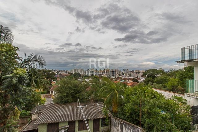 Casa à venda com 5 dormitórios em Passo da areia, Porto alegre cod:EL50866048 - Foto 6