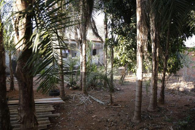 Chácara Solange Park II - Proxima a Eternit, - Foto 4