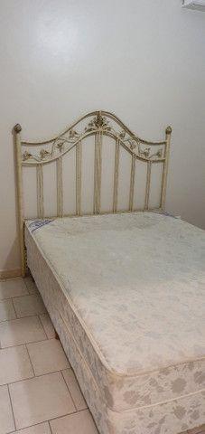 Guarda de cama Pilati - Foto 3