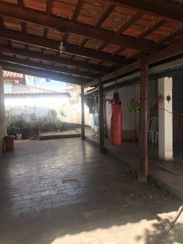 Casa 3Q Cidade jardim - Foto 12