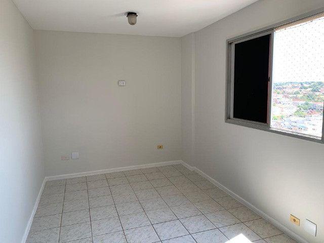 Apartamento Monte Castelo, 3 quartos sendo um suíte - Foto 6