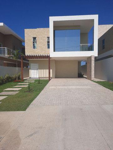 Casa na cidade alpha com 6 quartos, ACEITAMOS  PERMUTA  - Foto 13