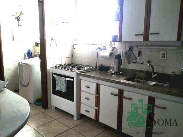 Excelente apartamento 03 dormitórios Vila Industrial - Foto 8