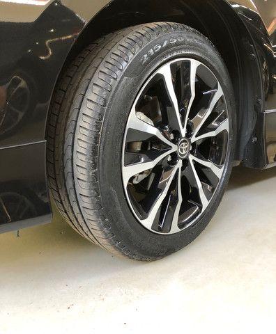 Corolla XRS 2019 - Foto 10