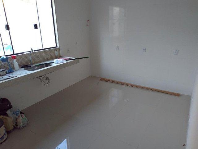 Vendo Casa Marina Godoy, 200 m² de Obra - Foto 6