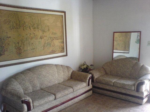 Velleda oferece belo sítio 1000 m² com casa em condomínio fechado, ac carro - Foto 4