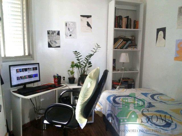 Excelente apartamento 03 dormitórios Vila Industrial - Foto 9