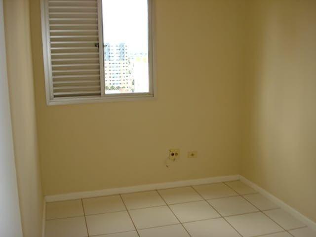 Apartamento Monte Castelo, 3 quartos sendo um suíte - Foto 9