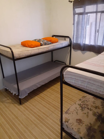 Aluguel de quartos sistema hostel - Foto 9