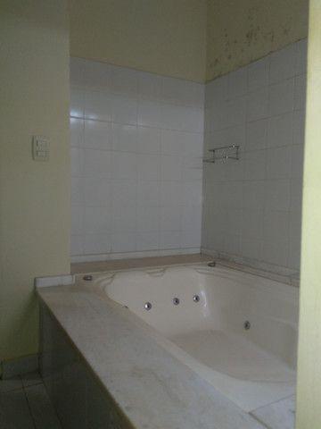 Casa a venda Bairro Dom Romeu em Batatais SP - Foto 10
