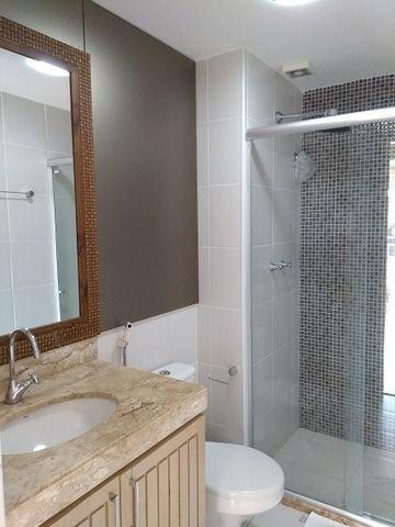 Apartamento Wellnes Beach Park Resort - Aquiraz (Porto das Dunas ) - Foto 3