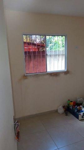 SV - Repasse de casa, com 3 quartos em igarassu - Foto 14