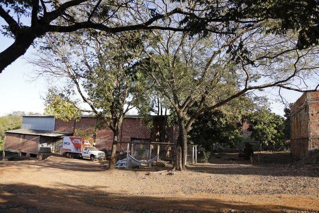 Chácara Solange Park II - Proxima a Eternit, - Foto 11
