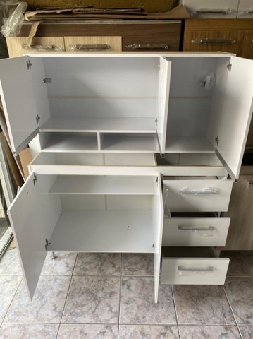 Kit cozinha  - Foto 2