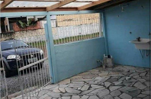 Casa com piscina Praia de leste - Foto 7