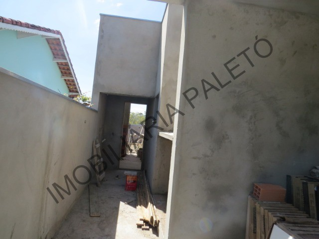 REF 2651 Casa em condomínio fechado, excelente localização, Imobiliária Paletó - Foto 11