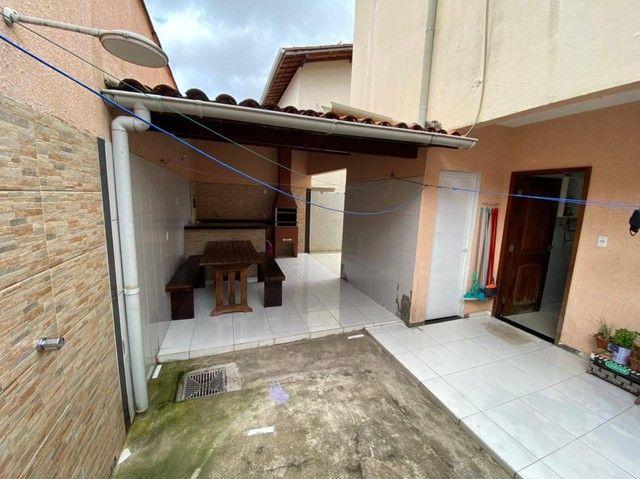 RS casa em condomínio na Cohama perto do Mateus da cohama - Foto 3