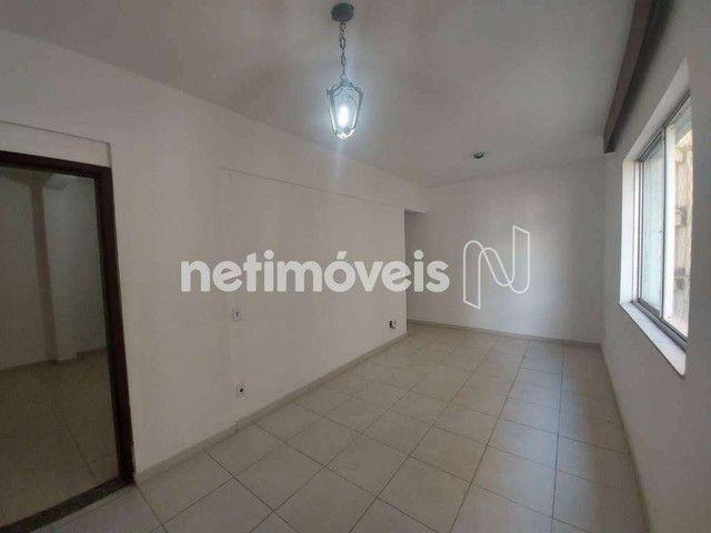 Apartamento à venda com 3 dormitórios em Serra, Belo horizonte cod:854316