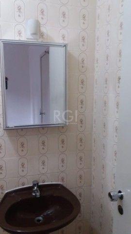 Apartamento à venda com 1 dormitórios em Cidade baixa, Porto alegre cod:KO14074 - Foto 19